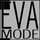 Evamode - Damenmode  Erotic Lingerie Unterwäsche Dessous